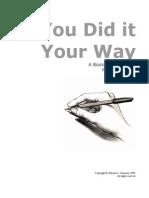 YouDidItYourWayBooklet15.pdf