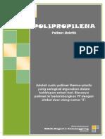 polipropilen.docx