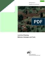 gtz-lup.pdf