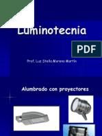 alumbrado_con_proyectores.pdf