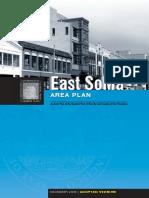 East Soma Area Plan