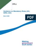 mandatory-roles.pdf