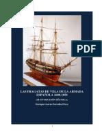 Fregata spaniola