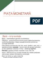 Piata Monetara.pdf