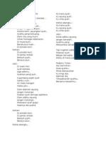 DI PONDOK KECIL.doc