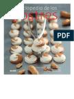 enciclopedia de postres.pdf