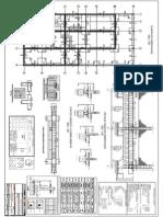 Planos departamentos