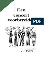 Concert_voorbereiden_red.pdf