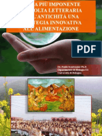 corso alimentazione breve.pdf