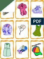clothes-1.pdf