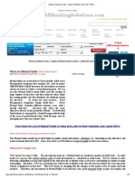 What are Mutual Funds _ Types of Mutual Funds _ MF NAVs.pdf