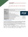 Incident handling during attack on Critical Information Infrastructure handbook.pdf