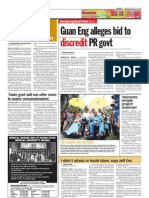 TheSun 2009-08-10 Page06 Guan Eng Alleges Bid to Discredit Pr Givt