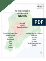 Atlas_Carapicuiba.pdf