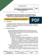ANEXO 1 Procedimiento Definitivo 291013