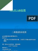 Matlab教程.ppt