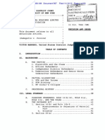 MF Global Decision and Order.pdf