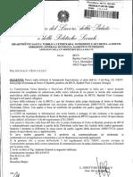 Novel Food Approval - BFCS - July2009 - Italiano & English
