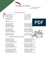 SERBARE DE CRACIUN.docx