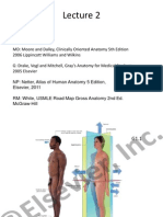 Anatomic terminology and Limb regions.pdf