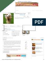 Peanut Butter Cup Ice Cream Recipe - Allrecipes.pdf