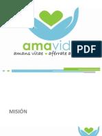 AmavidaPresentacion 3