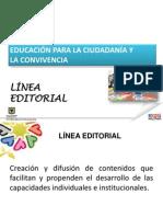 Presentación Linea Editorial 1 (1)