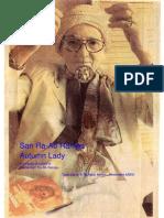 Autumn_Lady.pdf
