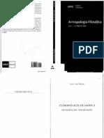 66389188-Antropologia-filosofica
