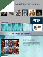 mitosleyendasenlatinoamericaeduca-1