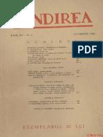 Gandirea octombrie 1936.pdf
