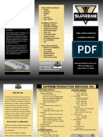 Supreme Production Services brochure FINAL.pdf