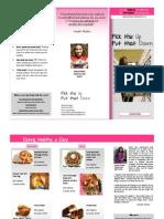 2  sbh brochureoriginal