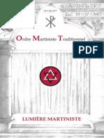 lumiere-martiniste.pdf