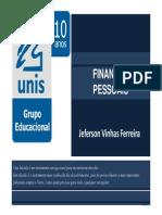 Finanças-Pessoais.1