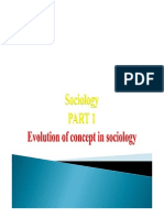 sociology unit1.pdf