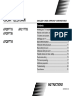 8980_JVC_AV-21VT15_AV-25VT15_AV-29VT15_AV-29VT35_Manual_de_usuario.pdf