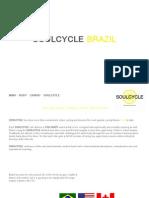 Soulcycle Brazil v3 (3)