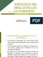 PSICOLOGDES1