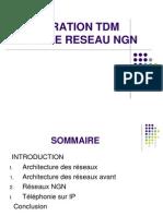 Presentation Ngn Et Toip Lo Ringar 120823120728 Phpapp01