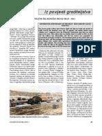 Sinjska rera.pdf