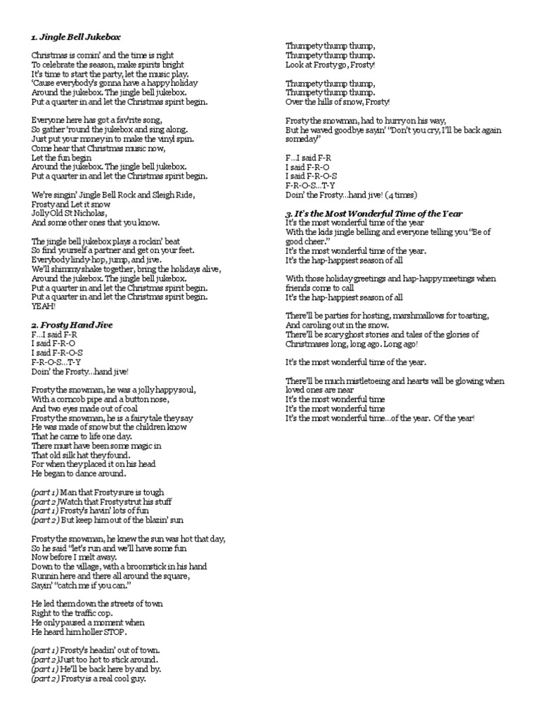 Reason For The Season Lyrics - Song Lyrics | MetroLyrics