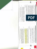 resaltado(1).pdf