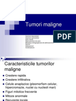 tumori maligne 2011.ppt