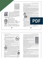 Seri Pelajaran Amazing Facts - 26