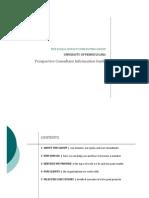 S11_Consultant_Guide.pdf