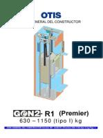 guia-general-del-constructor elevador.pdf