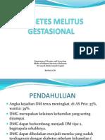 DIABETES MELITUS GESTASIONAL kuliah.pdf