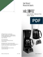 Mr Coffee DR4_43_76948204.pdf