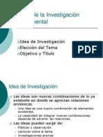 6_Inicio-de-la-Investigación-idea-y-elección-del-tema